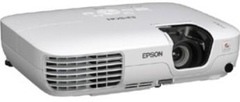 Produktfoto Epson EB-S7