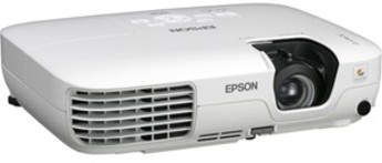 Produktfoto Epson EB-X7