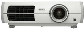 Produktfoto Epson EH-TW3500