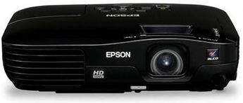 Produktfoto Epson EH-TW450
