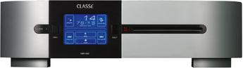 Produktfoto Classé Audio CDP-502