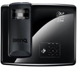 Produktfoto Benq MP575