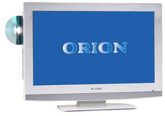 Produktfoto Orion TV-32PW155DVD