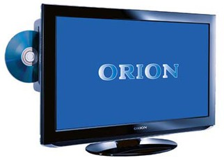 Produktfoto Orion TV-32FX555BD