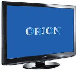Produktfoto Orion TV-42FX500D