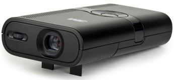 Produktfoto 3M MPRO120