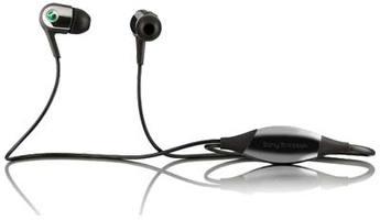 Produktfoto Sony Ericsson MH907
