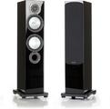 Produktfoto Monitor Audio Silver RX6