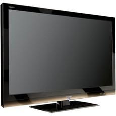 Produktfoto Sharp LC-46LX700E