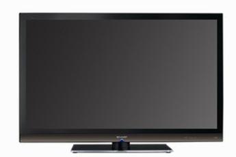 Produktfoto Sharp LC-40LX700E