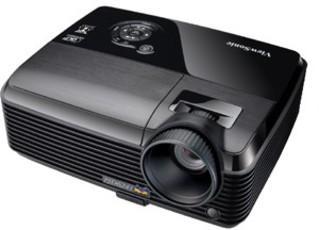 Produktfoto Viewsonic PJD6241