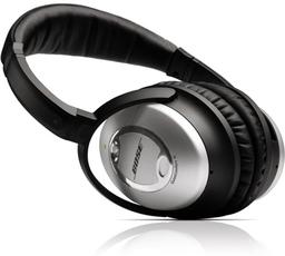 Produktfoto Bose Quietcomfort 15