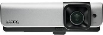 Produktfoto Benq W1000