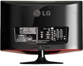 Produktfoto LG M227WDP