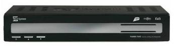 Produktfoto Telesystem TS 9000 TIVU