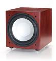 Produktfoto Monitor Audio Silver RX W12