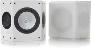 Produktfoto Monitor Audio Silver RXFX