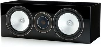 Produktfoto Monitor Audio Silver RX Centre