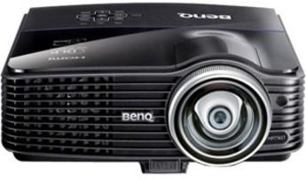 Produktfoto Benq MP776 ST