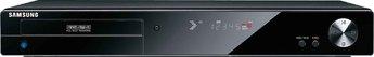 Produktfoto Samsung DVD-HR775A