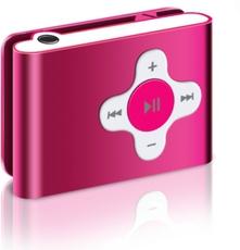 Produktfoto Sweex Clipz MP304