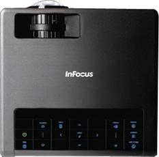 Produktfoto Infocus IN1503