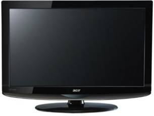 Produktfoto Acer AT3248-DTV