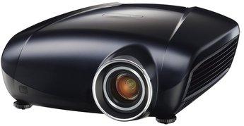 Produktfoto Mitsubishi HC6800