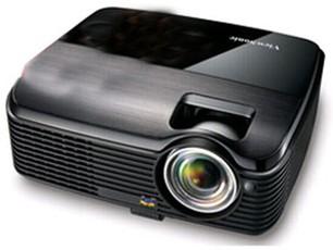 Produktfoto Viewsonic PJD6211
