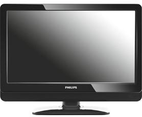 Produktfoto Philips 22HFL3331D