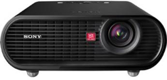Produktfoto Sony VPL-BW7