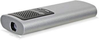 Produktfoto Aiptek Pocketcinema T30