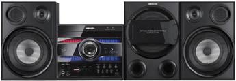 Produktfoto Samsung MAX-DG56