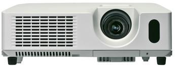 Produktfoto Hitachi CP-RX78