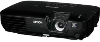 Produktfoto Epson EB-S72