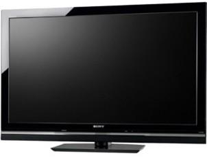 Produktfoto Sony KDL-40V5810