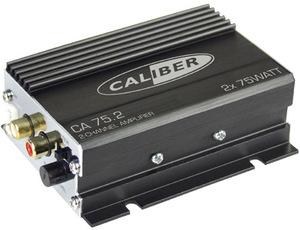 Produktfoto Caliber CA 75.2