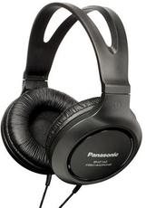 Produktfoto Panasonic RP-HT161E-K