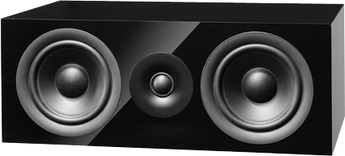 Produktfoto Audio Pro Black Vector V3