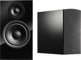 Produktfoto Audio Pro Black Pearl V3