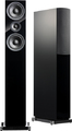 Produktfoto Audio Pro Black Diamond V3