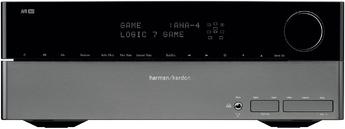 Produktfoto Harman-Kardon AVR 360