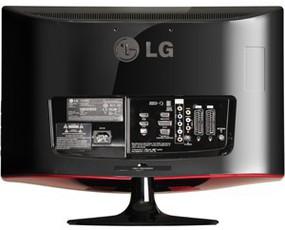 Produktfoto LG M237WDP