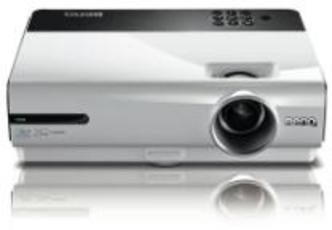 Produktfoto Benq W600