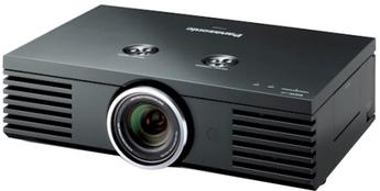 Produktfoto Panasonic PT-AE4000E