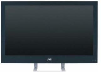 Produktfoto JVC LT-32WX50EU