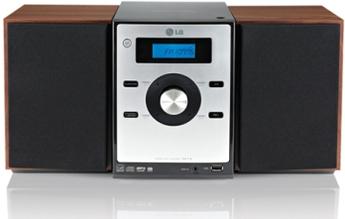 Produktfoto LG XA14