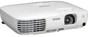 Produktfoto Epson EB-S8