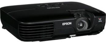 Produktfoto Epson EB-X72
