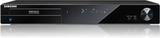 Produktfoto Samsung DVD-HR777A